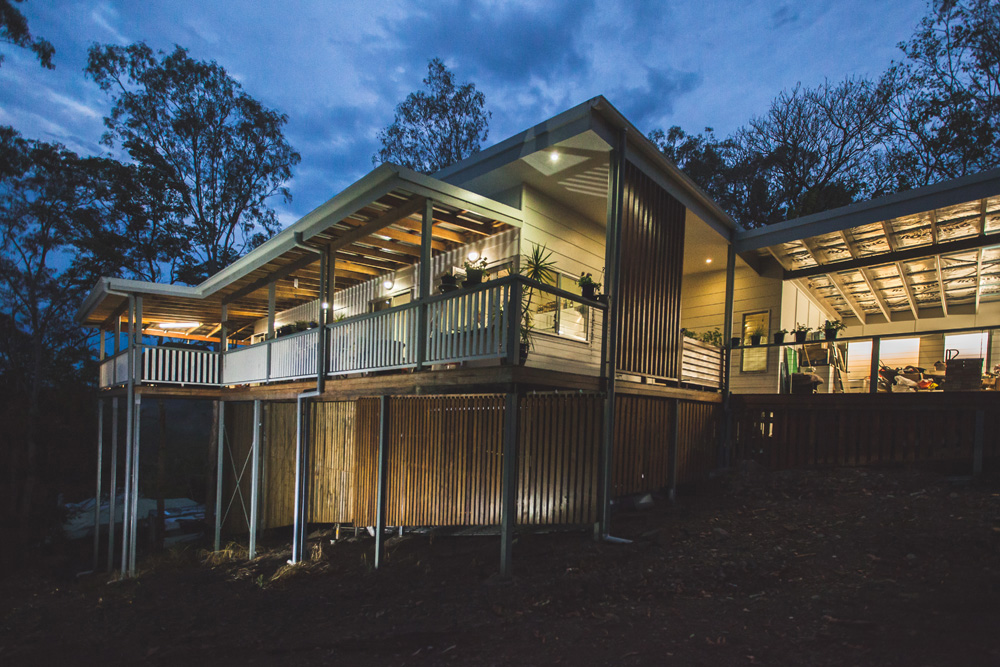 tree-top-house-qld-sustainable-architecture