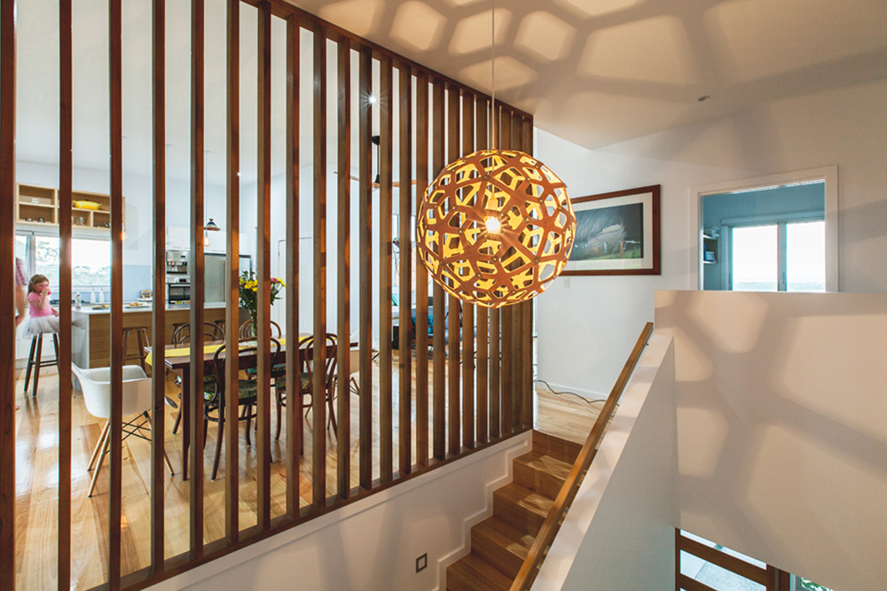 woodfull-kitchen-design-interior-wood-screen