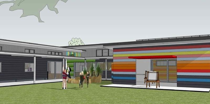 pottsville-preschool-playground-2