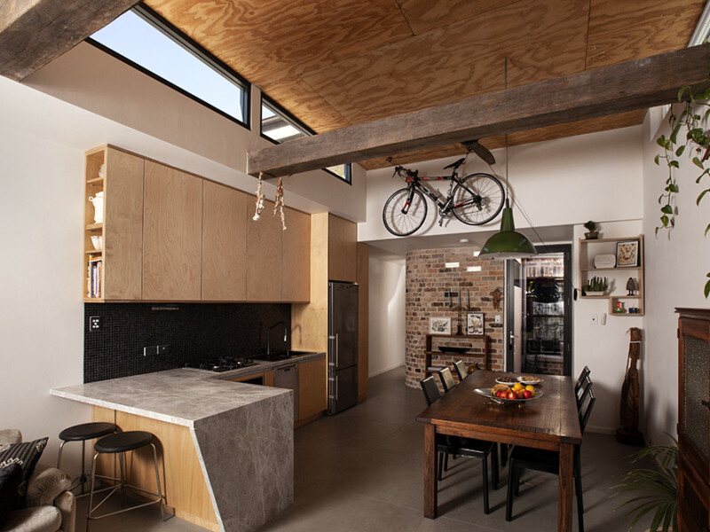 newtown-terrace-renovation_redfern-lynch-architects_kitchen-living